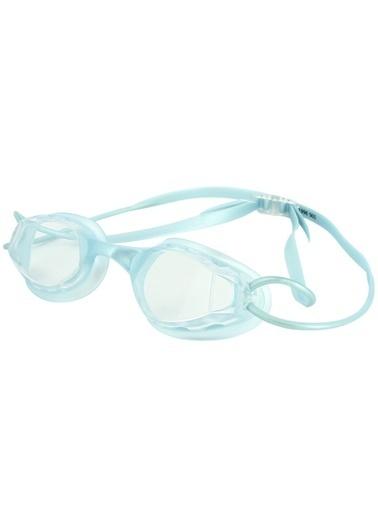 Sportive Yüzücü Gözlüğü Mavi